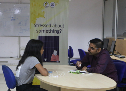 CC_career_Counselling