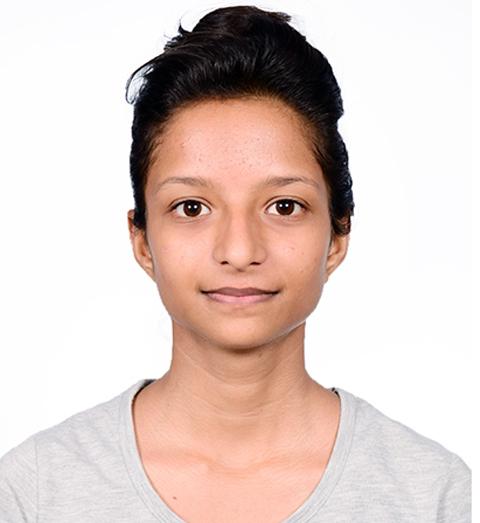bhuvi2