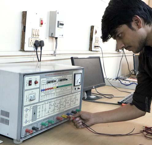 EN_Power_Electronics_Lab