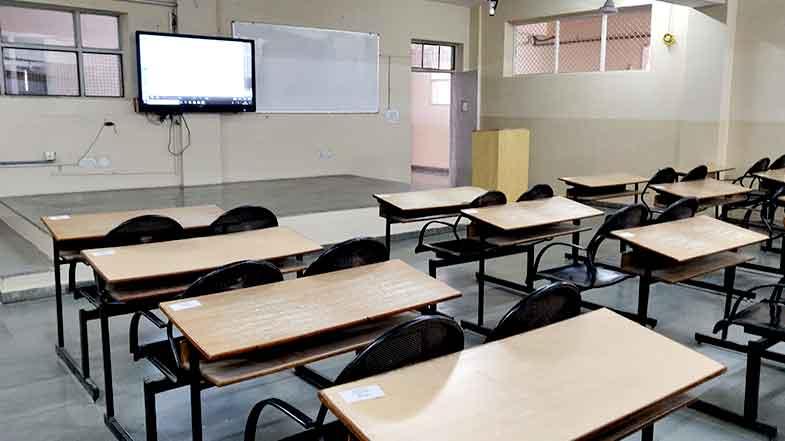 IT_Classroom