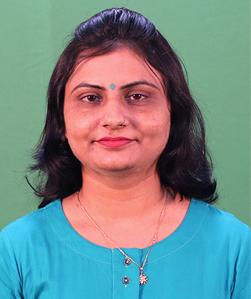 Sangeeta_Saran_10492