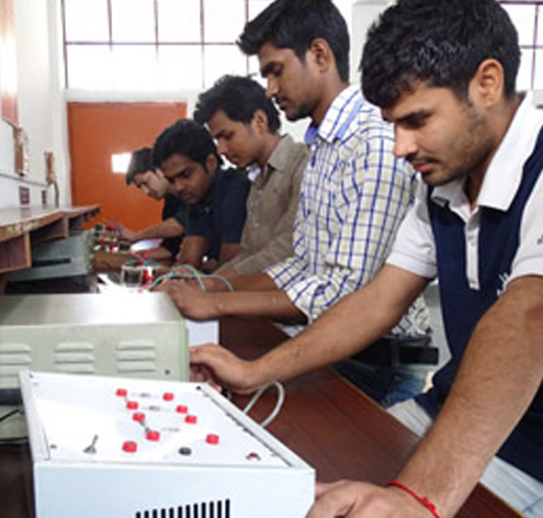 EN_Network_Lab