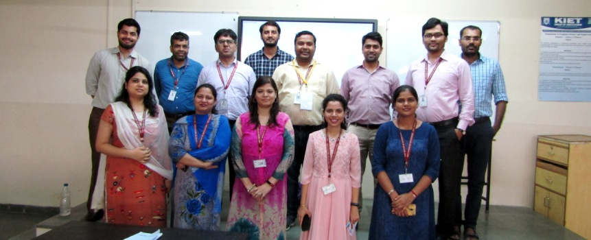 CO Dept PIc