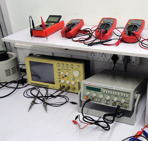 EN_Electronics-Lab-2