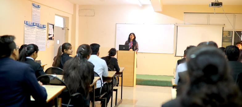 MBA_classroom_big