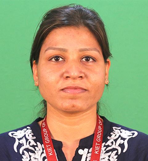Ms.  Sheetal