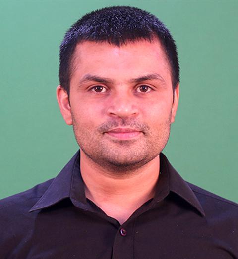 Mr. Salim