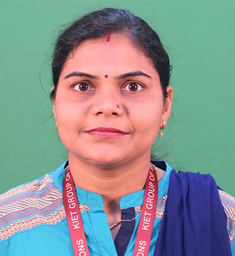 Ms. Minakshi