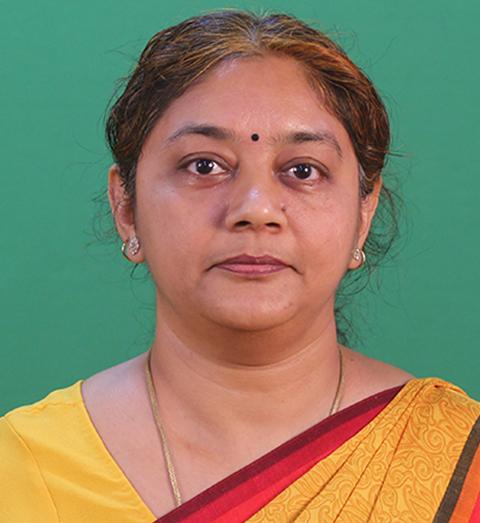 Dr. Ritu Gupta