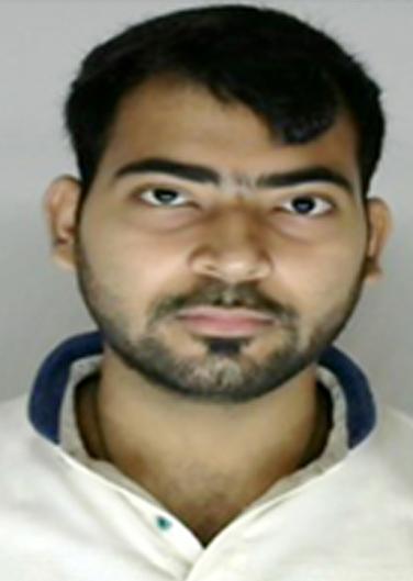 Niket Singh