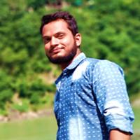 Harshit Pratap Singh