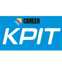 Mr Sant Ranjan (KPIT Technologies, Pune)