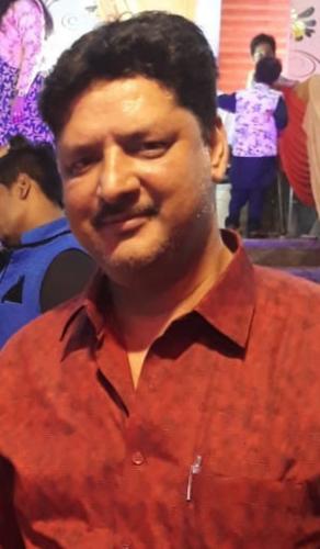 MR. SUDHIR CHAND JAIN F/O MADHUR JAIN