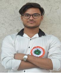 Ramakant Tiwari