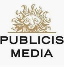Ms Neha Negi (Publicis Media)