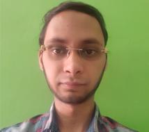 Mohammad Hamza Habib