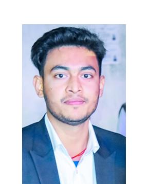 Shubham Pal
