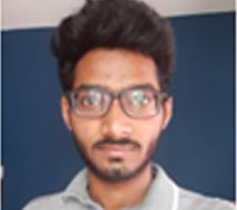 Rohan Kumar Singh