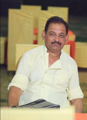 Mr. Sushil Kumar F/O Parth