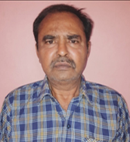 Mr. Rehan Alam   F/O Mohammad Hamza Habib