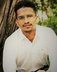 Sanjiv Kr. Yadav