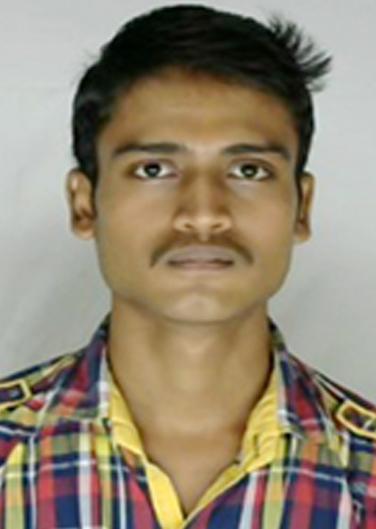 Ayush Awasthi