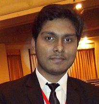 Kunwar Abhay Singh
