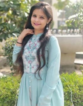 Naini Anand