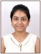 Harshita Sachdeva