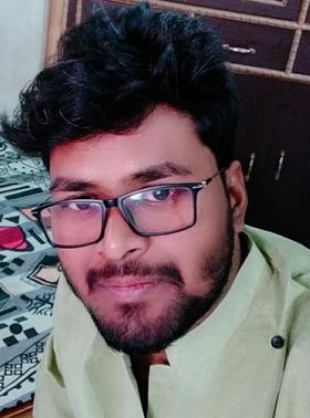 Niranjan Darshan