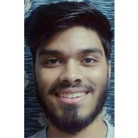 Nitin Dhondiyal