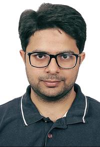 Anmol Kochhar