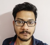 Sachin Negi